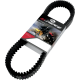Curea snowmobil/ATV 1228,7 mm (48-3/8